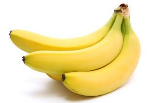 A preço de banana
