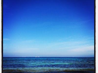 Dica de viagem: Ibiza (para chicas)