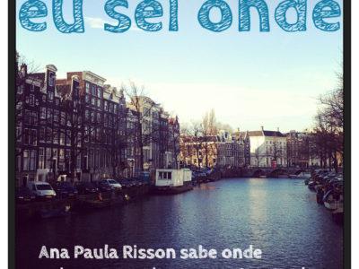Onde ir com as crianças em Amsterdam