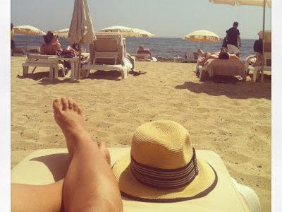 Férias de verão – Dicas de Ibiza #2