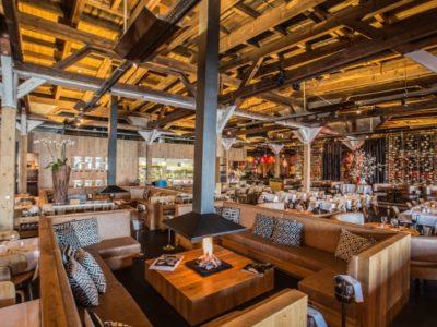 Bares e restaurantes: nossos lugares favoritos em Amsterdam