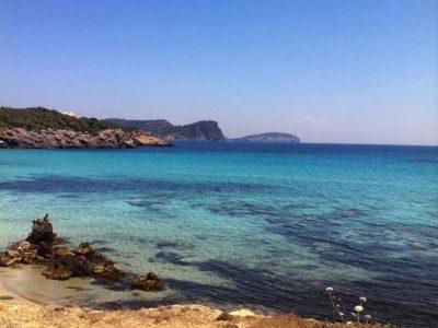 5 vezes Ibiza