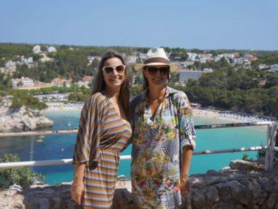 Menorca #2015