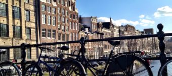 Custo de vida: quanto custa morar na Holanda