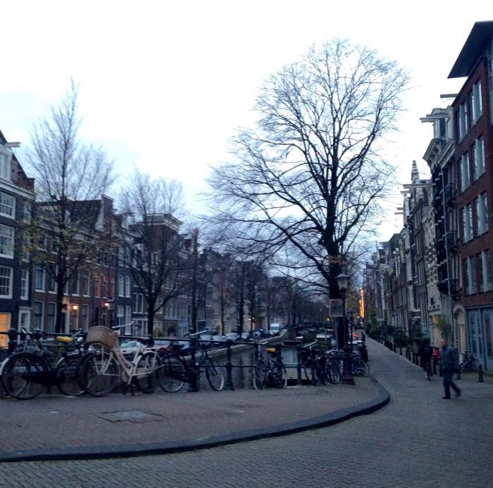 3c7a0d55c 5 dicas do que vestir na Holanda no inverno - Ana de Amsterdam
