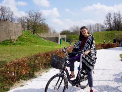 Sobre o parto e o pré-natal na Holanda