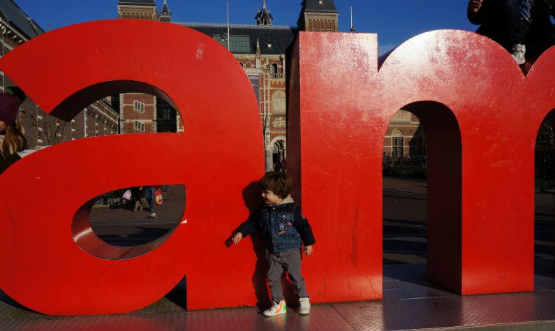 O que fazer em Amsterdam: 3 opções de roteiros