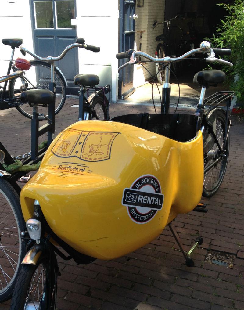 bicicleta_tamanco