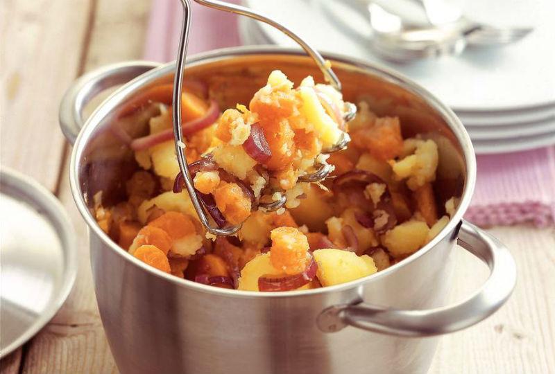 Hutspot: comida típica holandesa para receber o outono