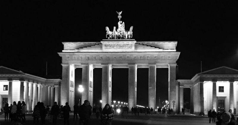 brandemburgo_berlim