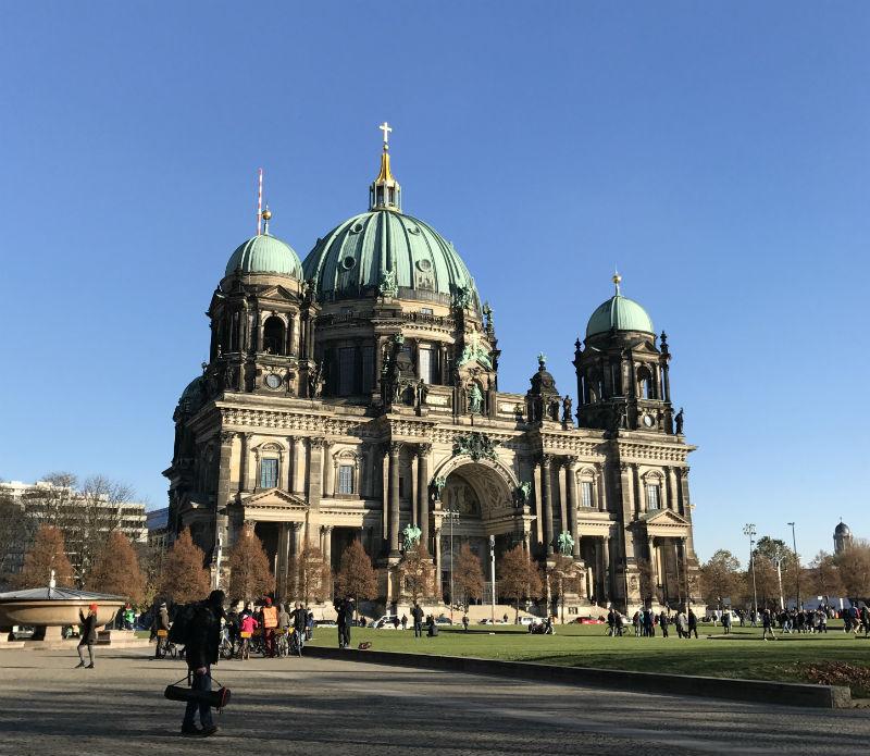 catedral_berlim
