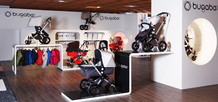 bugaboo-shop
