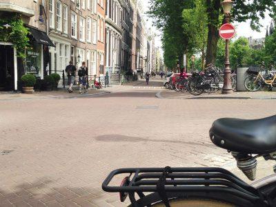 Como vender sua bike usada em minutos e fazer novos amigos, ou inimigos