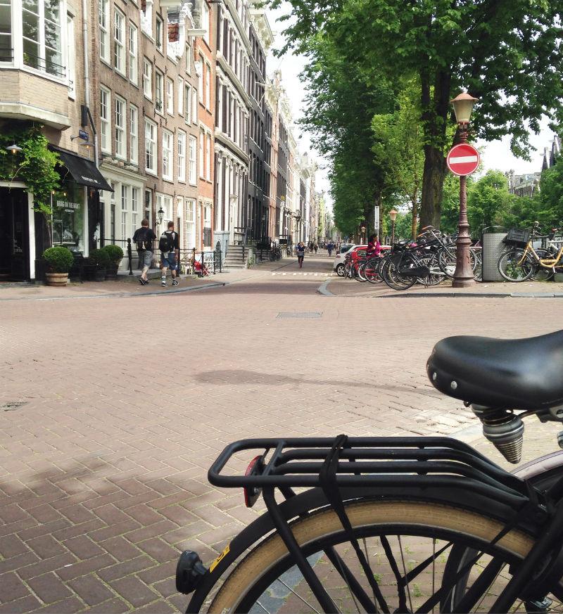 bicicleta_amsterdam