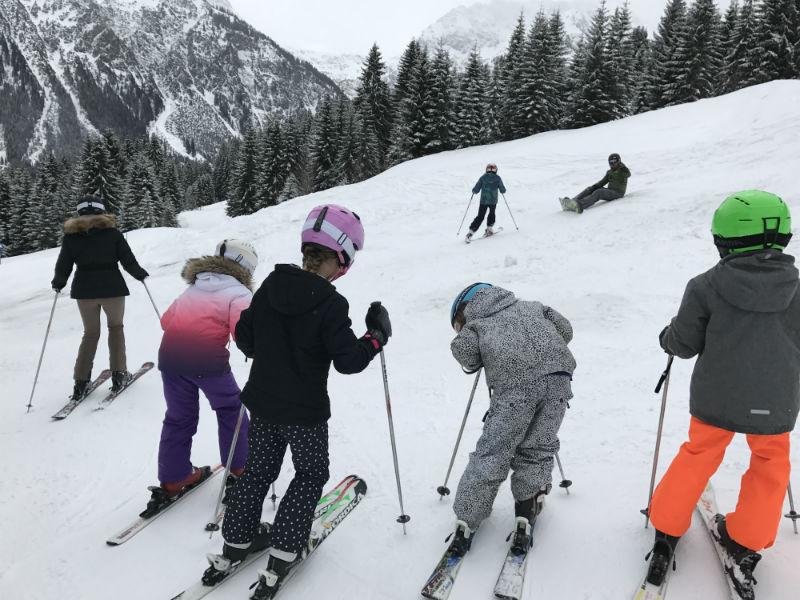 esquiando_criancas
