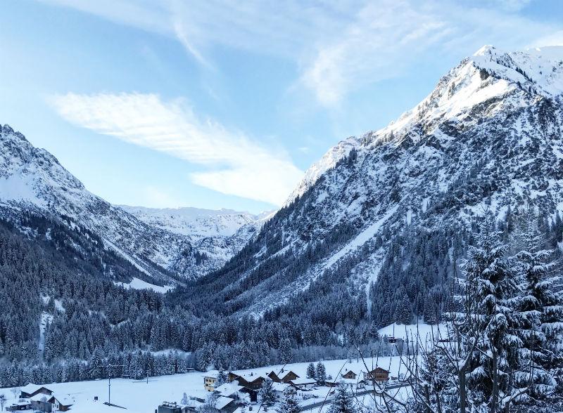 mittelberg_ski
