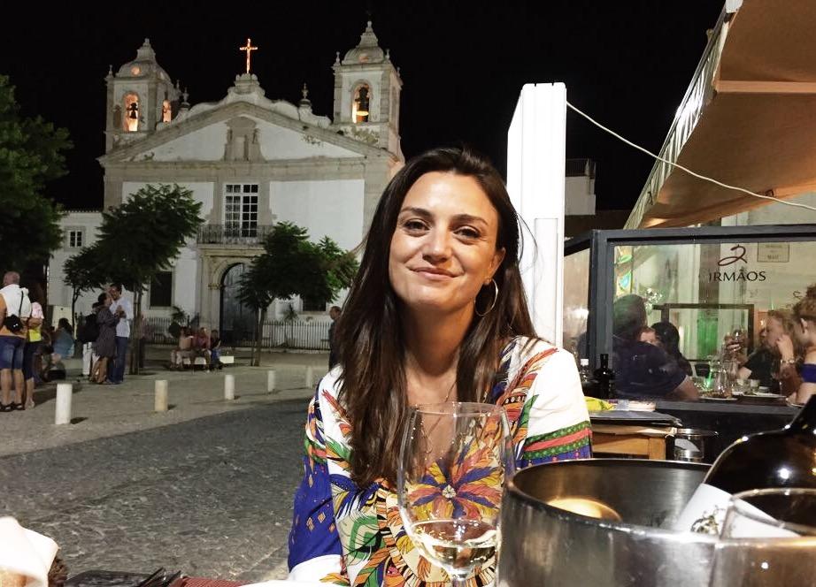 Nossos restaurantes favoritos em Lagos, Portugal