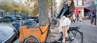 Morar na Holanda é bom?