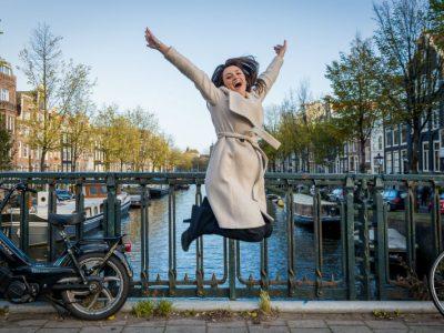 5 dicas para aprender holandês