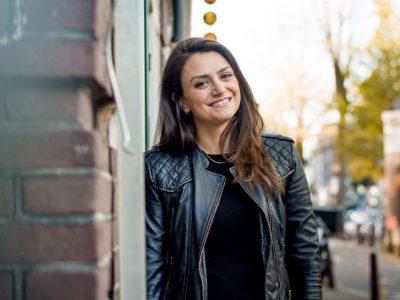 Como encontrei trabalho em Amsterdam e 5 dicas para você arrumar um emprego na Holanda