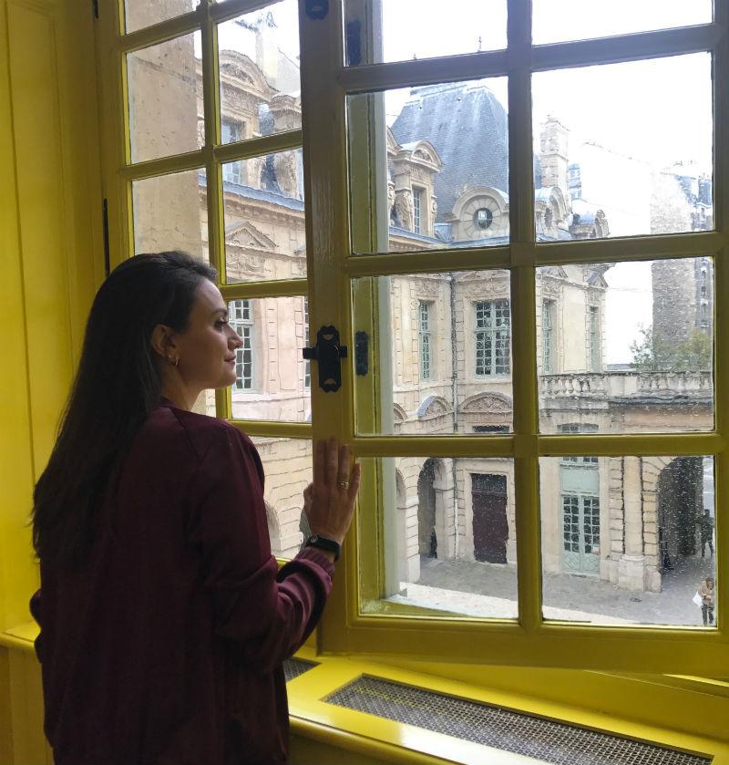 Paris: IV Encontro Europeu de Blogueiros Brasileiros