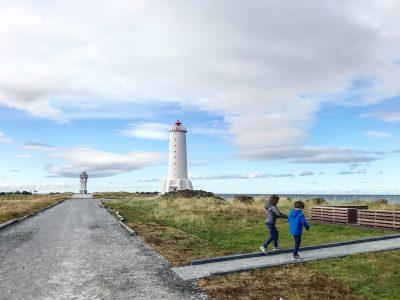 Programando as férias com crianças e retrospectiva 2017