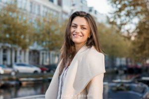 Consultoria para morar na Holanda