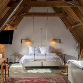 Onde se hospedar em Amsterdam? 5 hotéis que eu recomendo