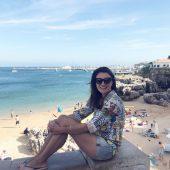 Portugal com as amigas: o que fazer em Cascais