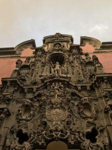 Museu de Historia de Madrid