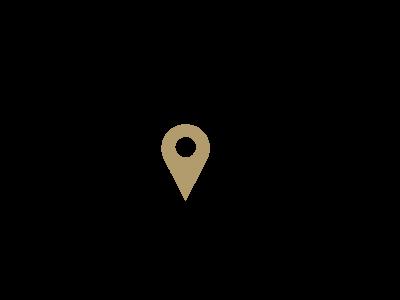 O blog tem um novo logo!