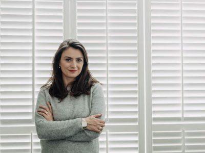 Empreender na Holanda: como abrir seu negócio