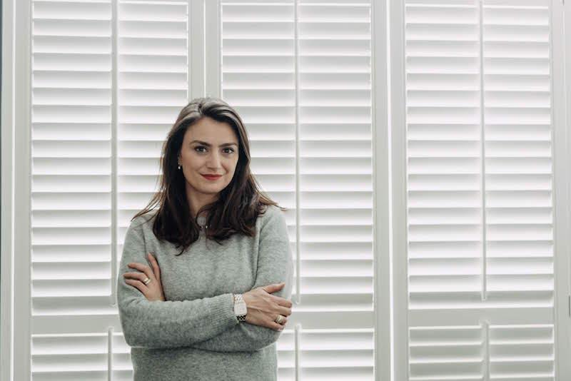 Empreender na Holanda ou trabalhar para uma empresa, qual caminho seguir?