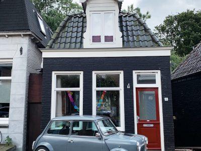 O que você precisa para viver na Holanda?