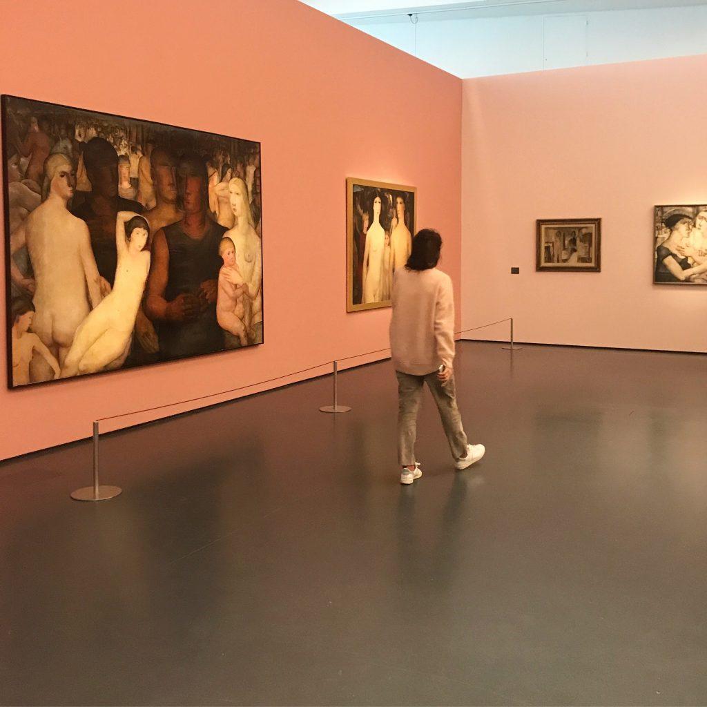 Veja a programação do Kunsthal e inclua o museu em sua visita a Rotterdam