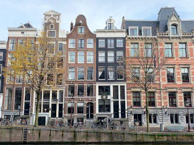 Vale a pena comprar uma casa na Holanda?