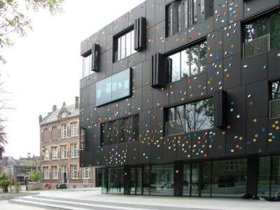 Escolhendo a escola de segundo grau (middelbare school) em Amsterdam – a saga continua